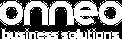 Onneo Logo
